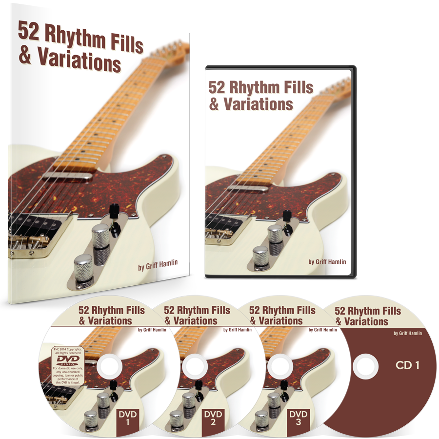 52-Rhythm-Fills-FULL-PRODUCT-SHOT-900x900